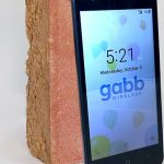 Gabb Is The First Smartphone Dumb Enough For Children