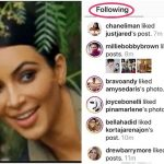 Instagram's Following Activity Tab Is Going Away