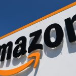 Amazon Severs Contracts With Delivery Firms Linked To Deaths