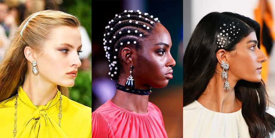 what-are-the-hair-accessory-trends-for-2020