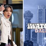 Dallas Police Asked People To Submit Videos Of Protestors But Instead They Got K-Pop