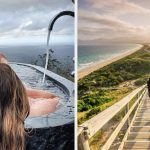22 Places That Prove Tasmania Is The Best State For An Aussie Road Trip